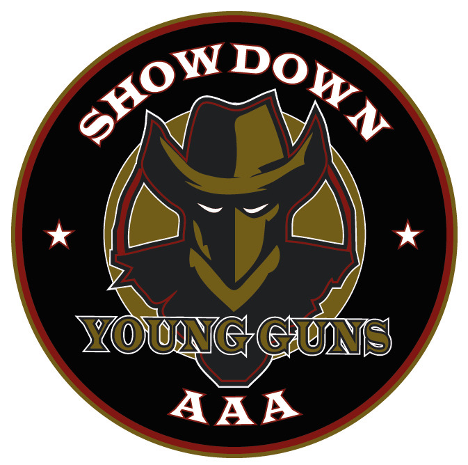 Young Guns Showdown AAA